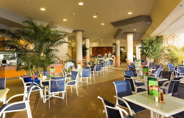 фотографии Gloria Palace Royal Hotel & Spa (ex. Dunas Amadores) изображение №24