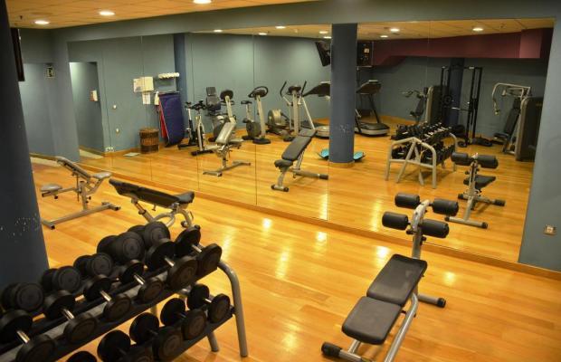 фотографии Gloria Palace Royal Hotel & Spa (ex. Dunas Amadores) изображение №4