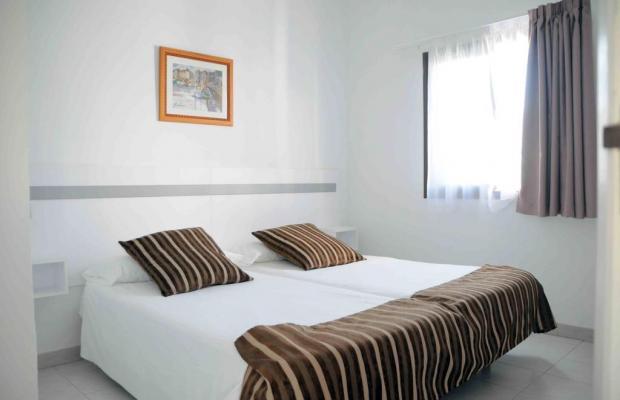фото отеля Santa Clara изображение №29
