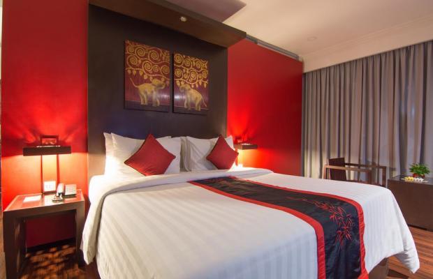 фото Memoire D 'Angkor Boutique Hotel изображение №34