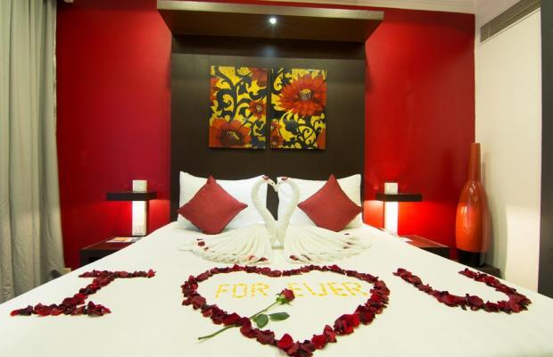 фото отеля Memoire D 'Angkor Boutique Hotel изображение №29