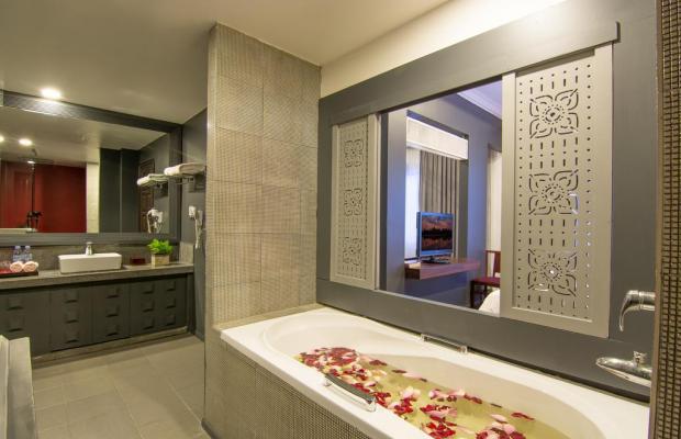 фото отеля Memoire D 'Angkor Boutique Hotel изображение №21