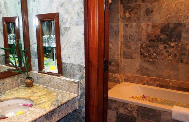 фотографии отеля Angkorland Hotel Siem Reap изображение №19