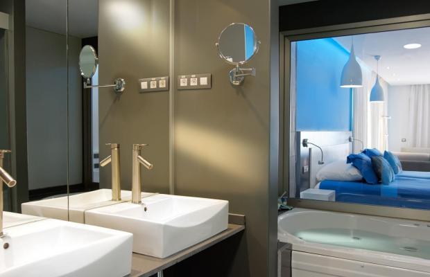 фото Hotel Servatur Casablanca изображение №38