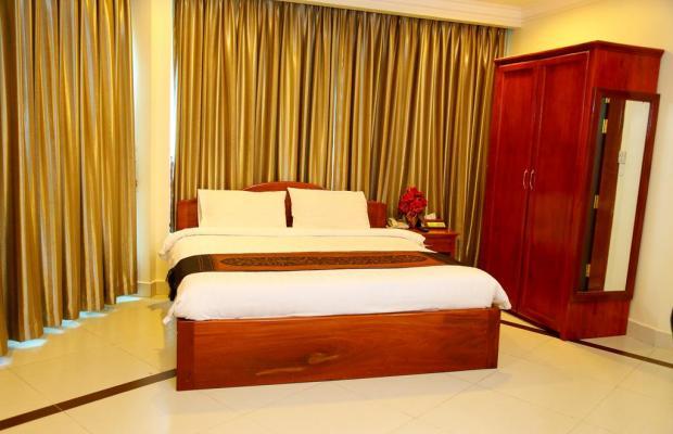 фото отеля Asia Palace Hotel изображение №25