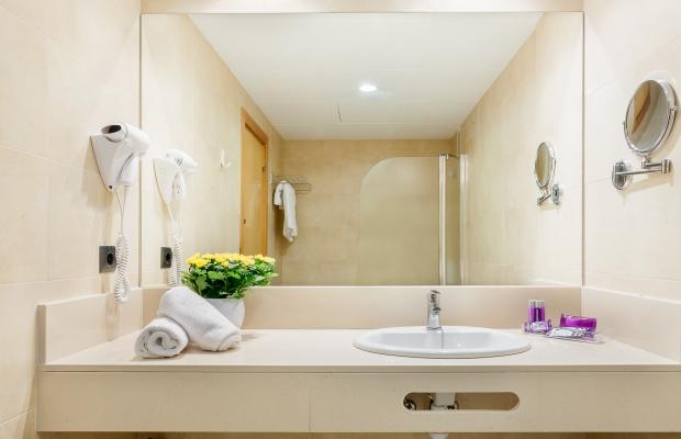 фото отеля Hotel Beverly Park & Spa изображение №17