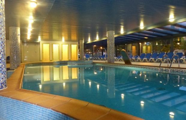 фотографии отеля Blaucel изображение №7