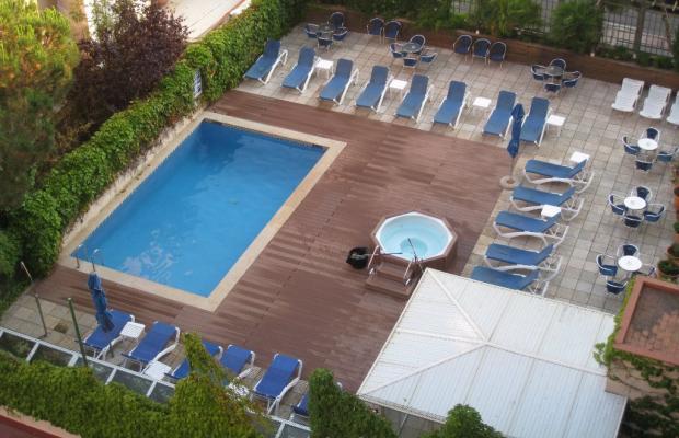 фото отеля Boix Mar изображение №5