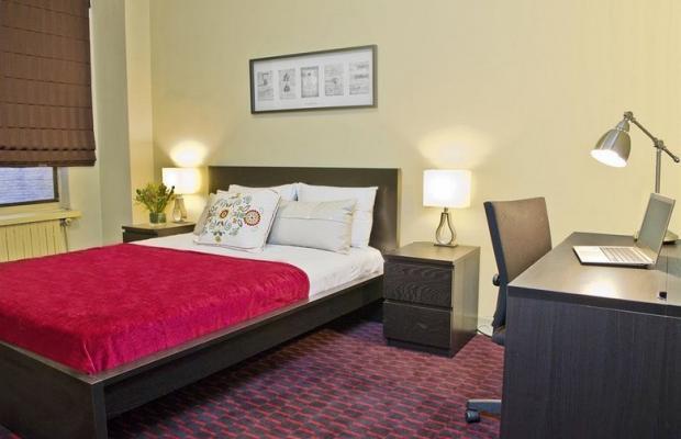 фото отеля Hotel Carter изображение №9