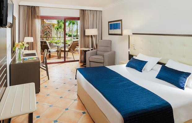фото отеля H10 Playa Meloneras Palace изображение №45