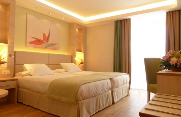 фотографии отеля Bull Hotel Costa Canaria & Spa (ех. Iberostar Costa Canaria) изображение №31