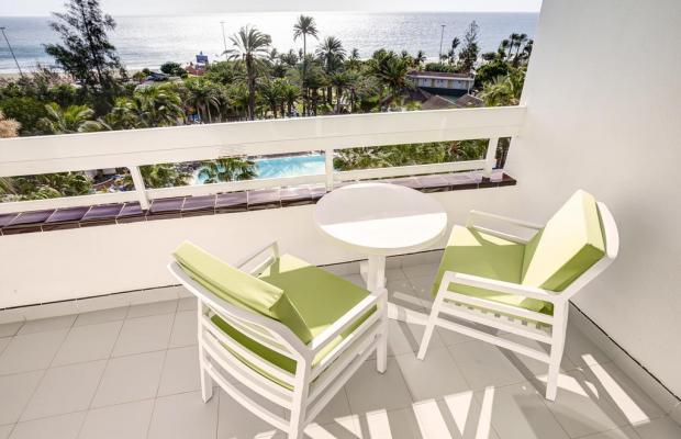 фотографии отеля Bull Hotel Costa Canaria & Spa (ех. Iberostar Costa Canaria) изображение №27