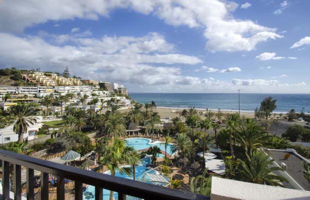 фото отеля IFA Beach изображение №41
