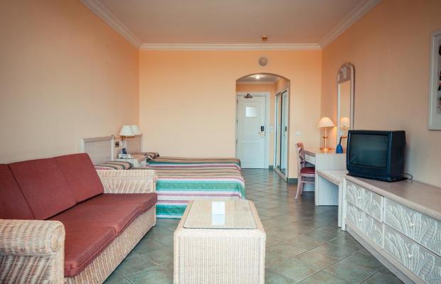 фото отеля IFA Buenaventura Hotel (ex.Lopesan Buenaventura) изображение №9