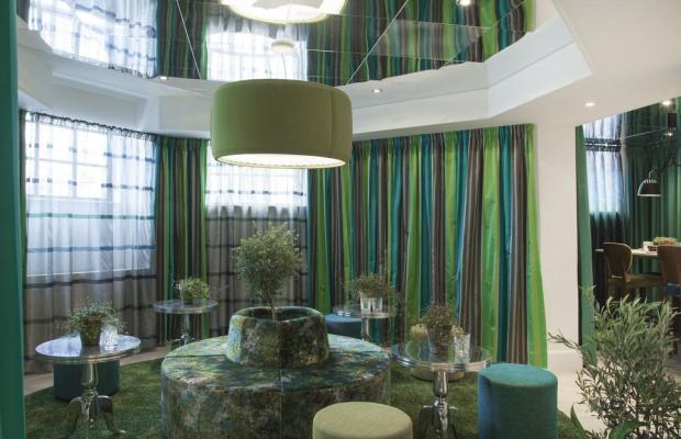 фото отеля Absalon изображение №13