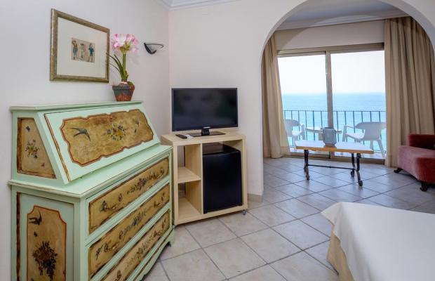 фото отеля Cap Roig изображение №5