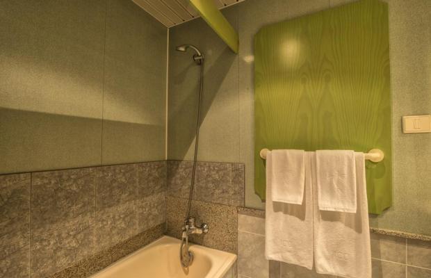 фото отеля IFA Continental изображение №29