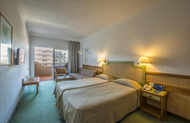 фотографии отеля IFA Continental изображение №23