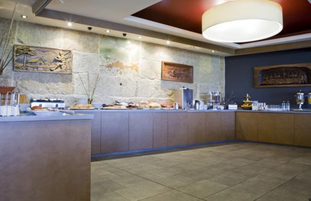 фотографии отеля Peregrina изображение №43