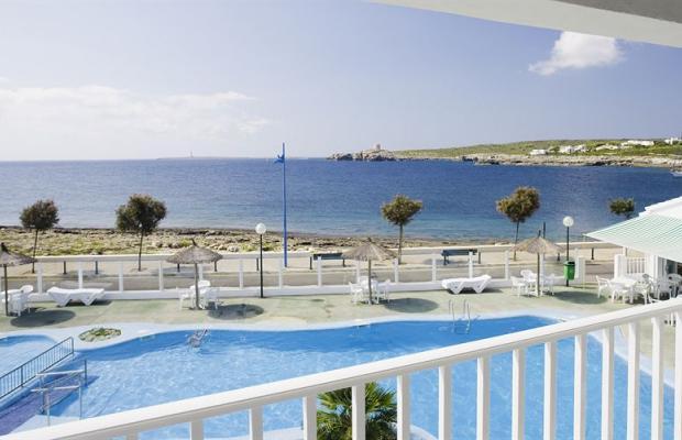 фотографии PortBlue Vista Faro изображение №28