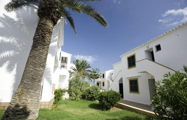 фотографии отеля PortBlue Vista Faro изображение №11