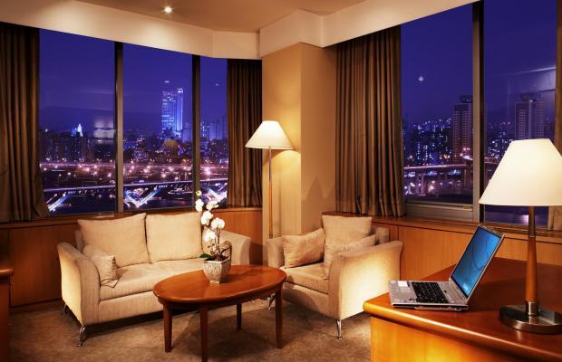 фото Seoul Riviera изображение №26