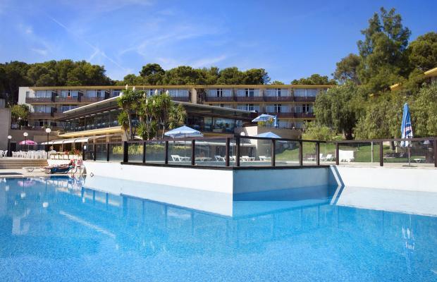 фото отеля Comtat Sant Jordi изображение №1