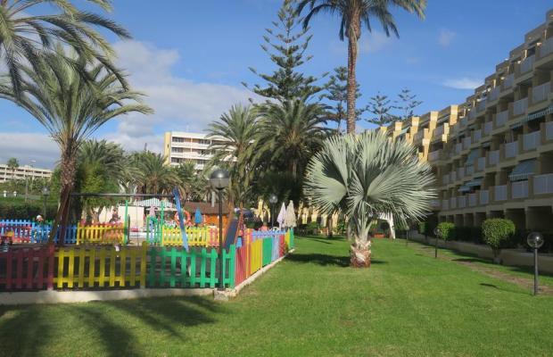 фотографии Jardin del Atlantico изображение №12