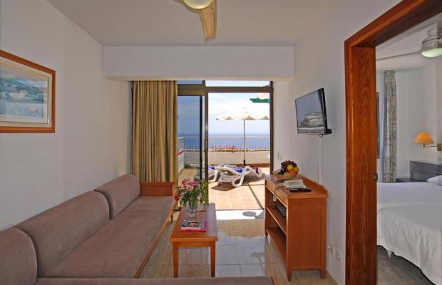 фото отеля Altamar Hotels & Resort Altamar изображение №9