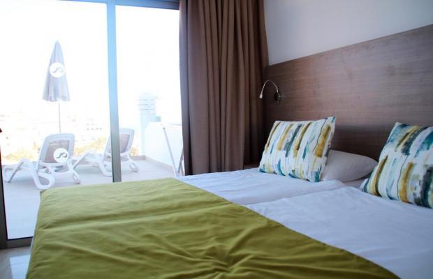фотографии Altamar Hotels & Resort Altamar изображение №4
