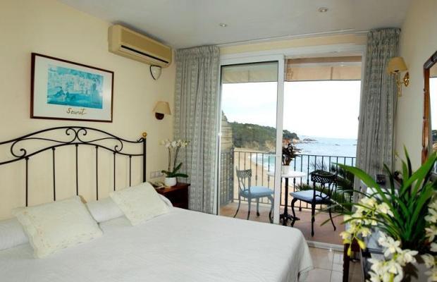 фотографии отеля Costa Brava Hotel изображение №23