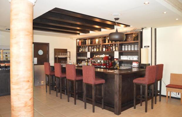 фото отеля La Aldea Suites изображение №29