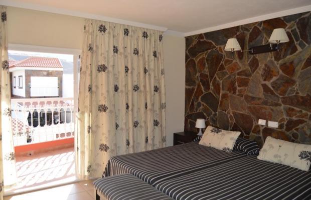 фотографии La Aldea Suites изображение №16