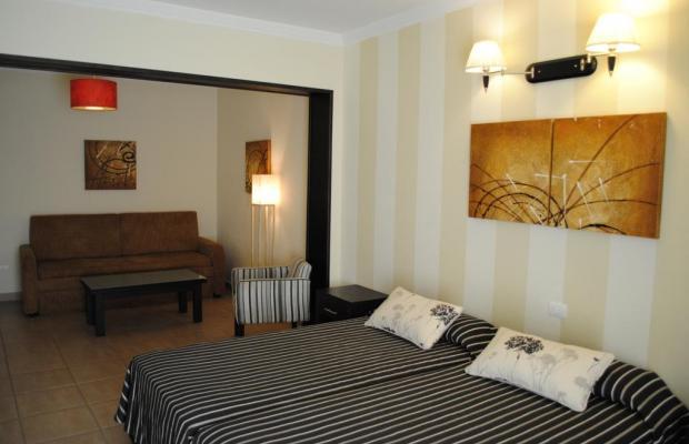 фотографии La Aldea Suites изображение №8