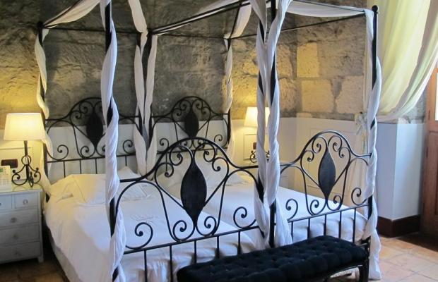 фотографии отеля La Hacienda del Buen Suceso Arucas изображение №19