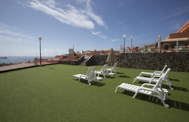 фото отеля Marina Elite (ех. Balito Beach) изображение №57