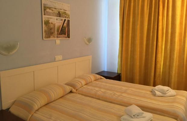 фото отеля La Venecia de Canarias изображение №33