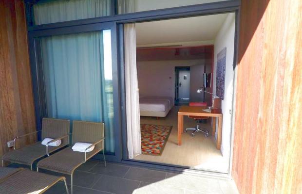 фотографии DoubleTree by Hilton Hotel Emporda & SPA изображение №12