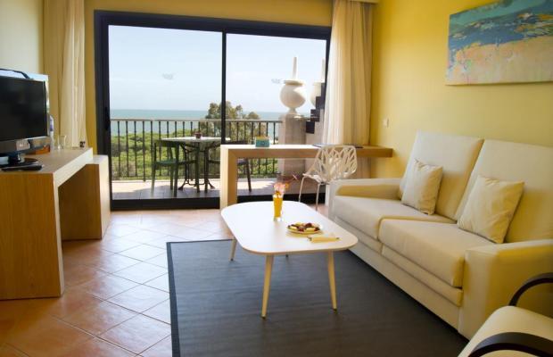 фотографии отеля Sensimar Isla Cristina Palace & Spa изображение №35