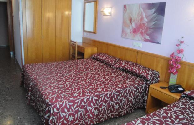 фотографии отеля Esplendid изображение №11