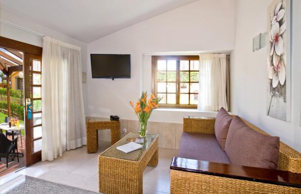 фото отеля Dunas Maspalomas Resort изображение №21