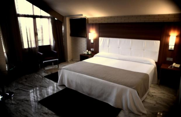 фото отеля Hotel Spa Jardines de Lorca (ex. Sercotel Jardines de Lorca) изображение №17