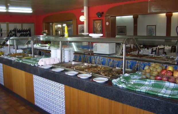 фото отеля Daurada Park изображение №21