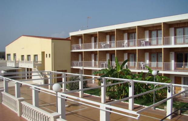 фото отеля Daurada Park изображение №9