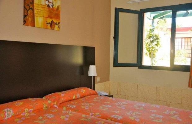 фото отеля Club Calimera Esplendido изображение №13