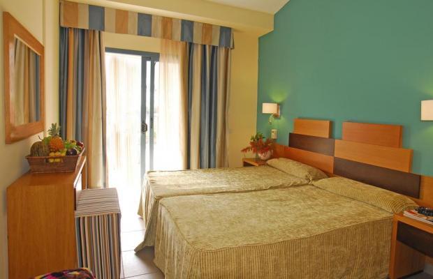 фото отеля Cordial Mogan Valle изображение №17