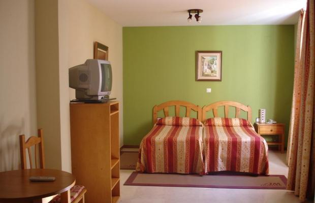 фото отеля JM Jardin de la Reina изображение №9