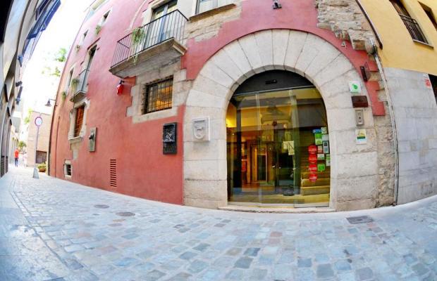 фото отеля Llegendes de Girona Catedral изображение №5