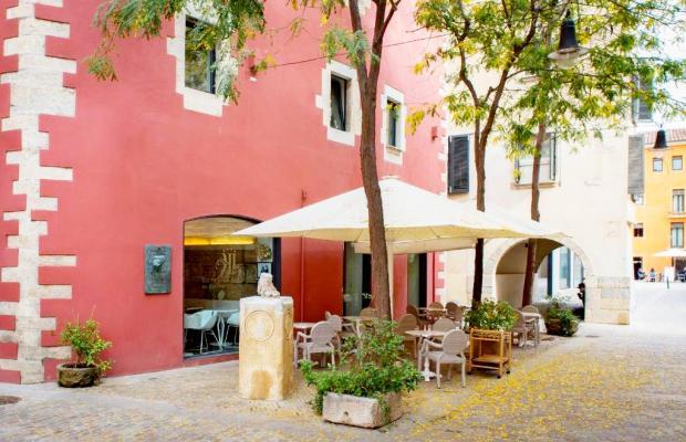 фото отеля Llegendes de Girona Catedral изображение №1