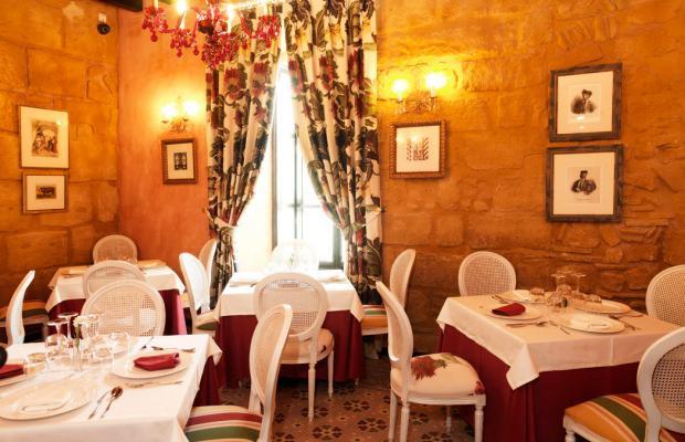 фото отеля La Casona de Calderon изображение №29
